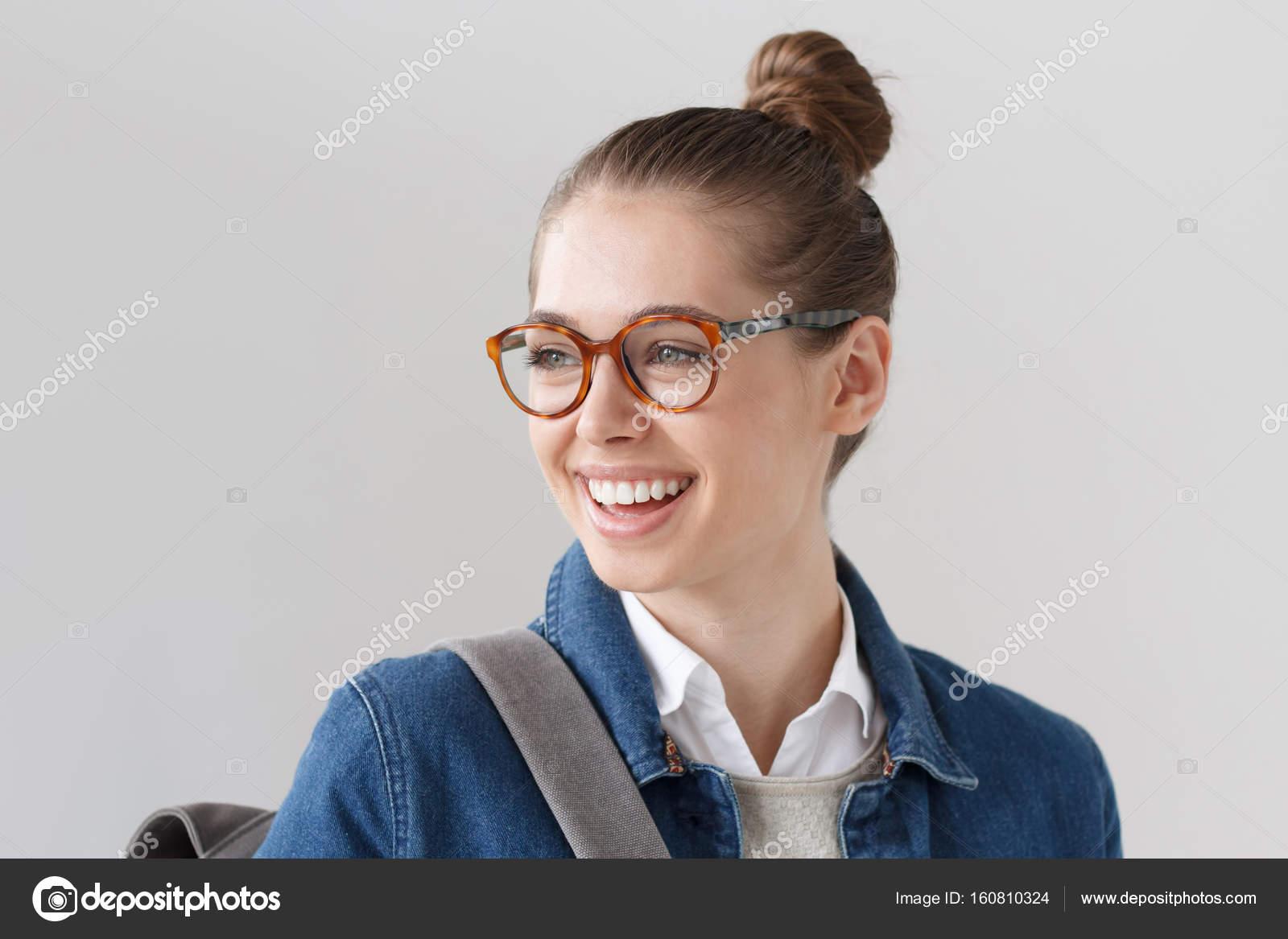 Hell nice closeup of a teenage girl