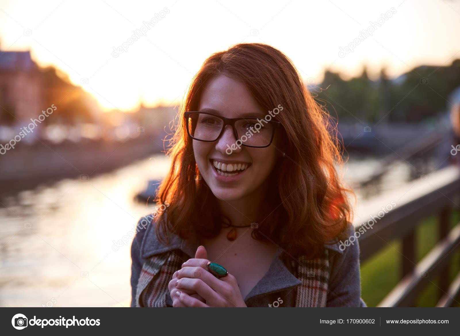 Sorriso sito di incontri