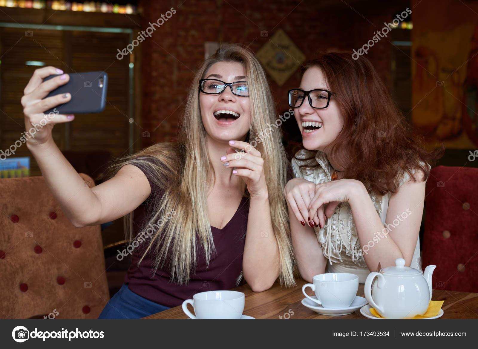 Έφηβοι σεξ στην κάμερα