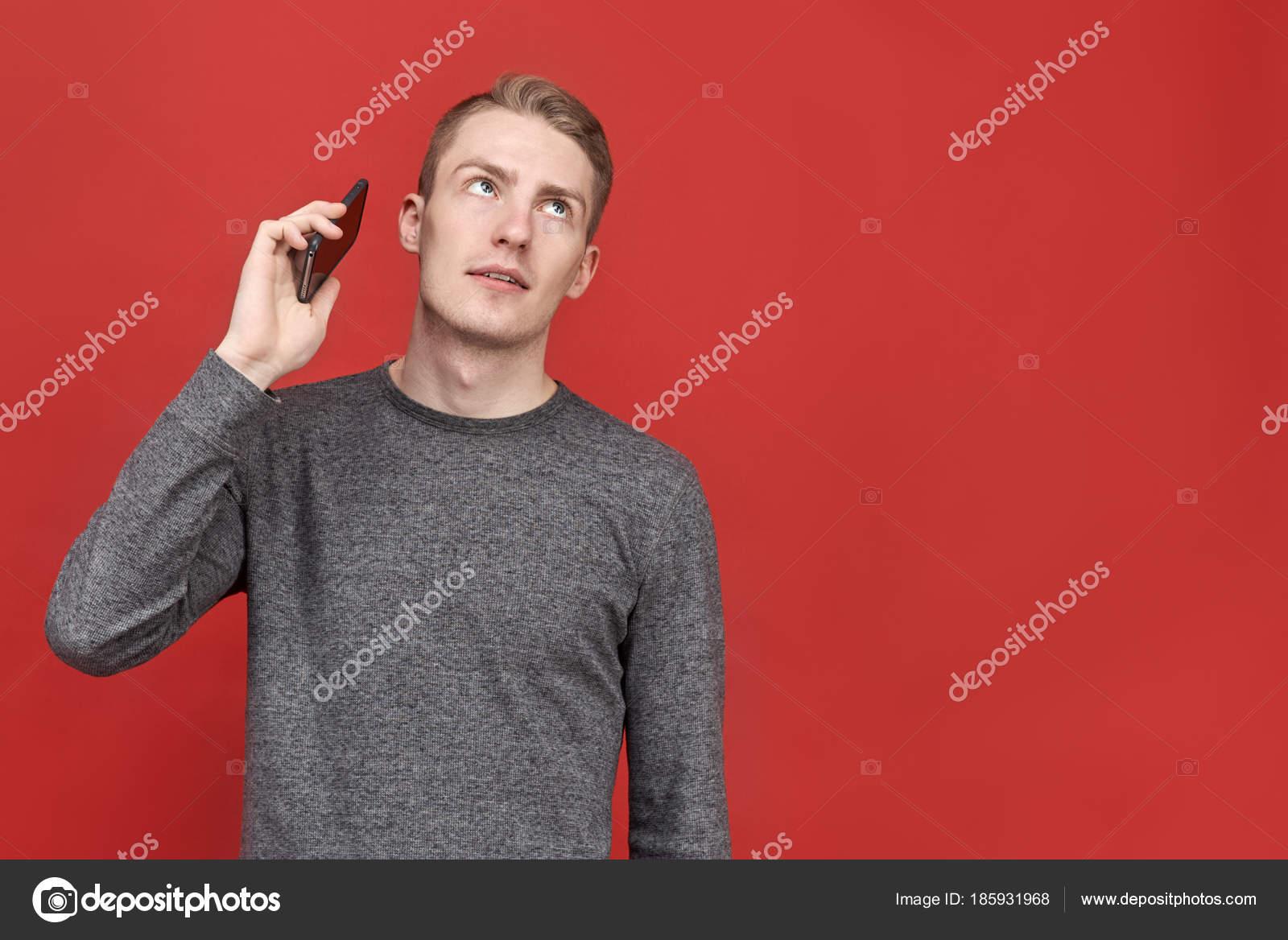 chlap přítel chce připojitfemsteph and goldglove dating