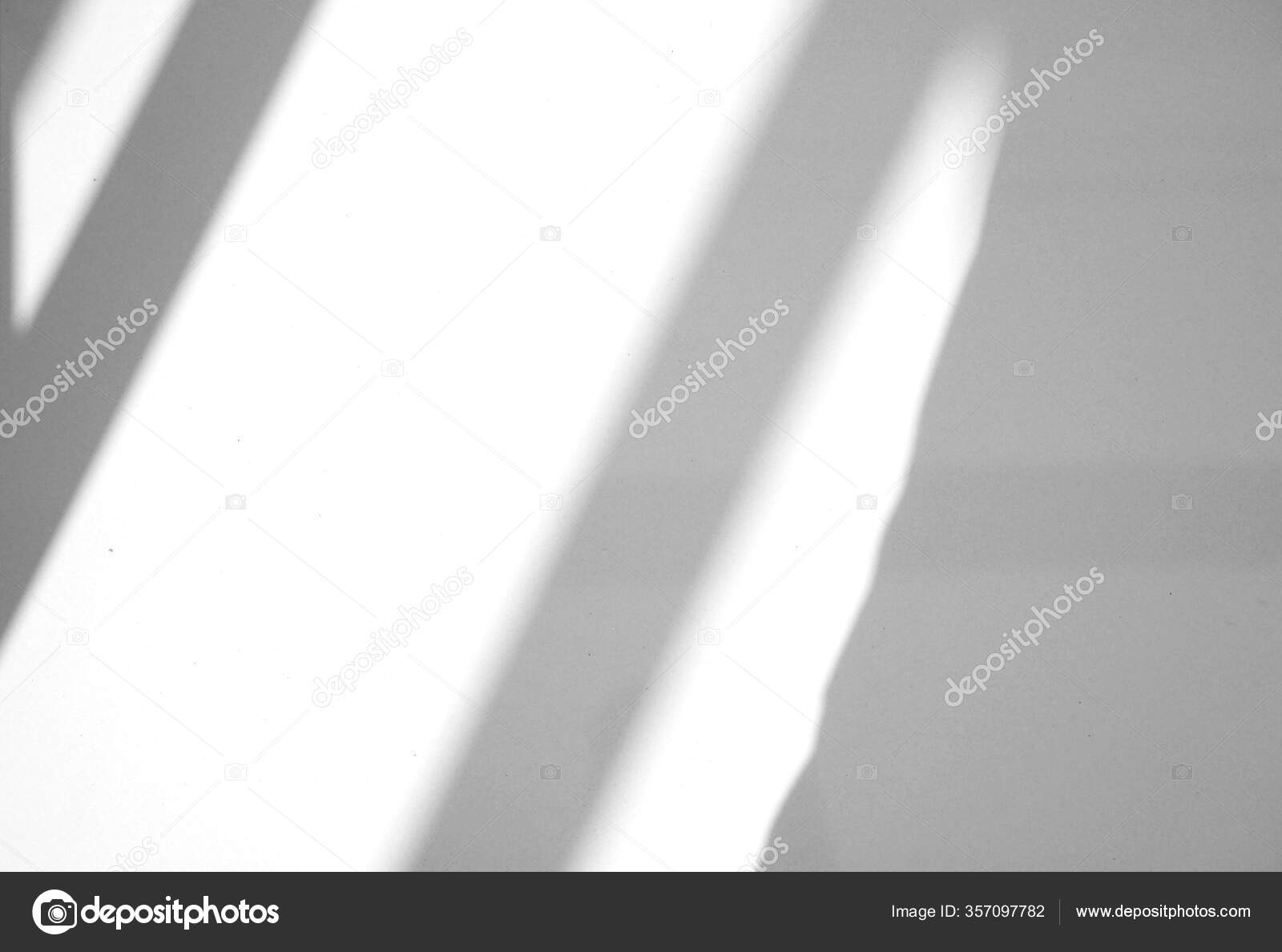 гортензий наложение эффекта окна на фото внимание