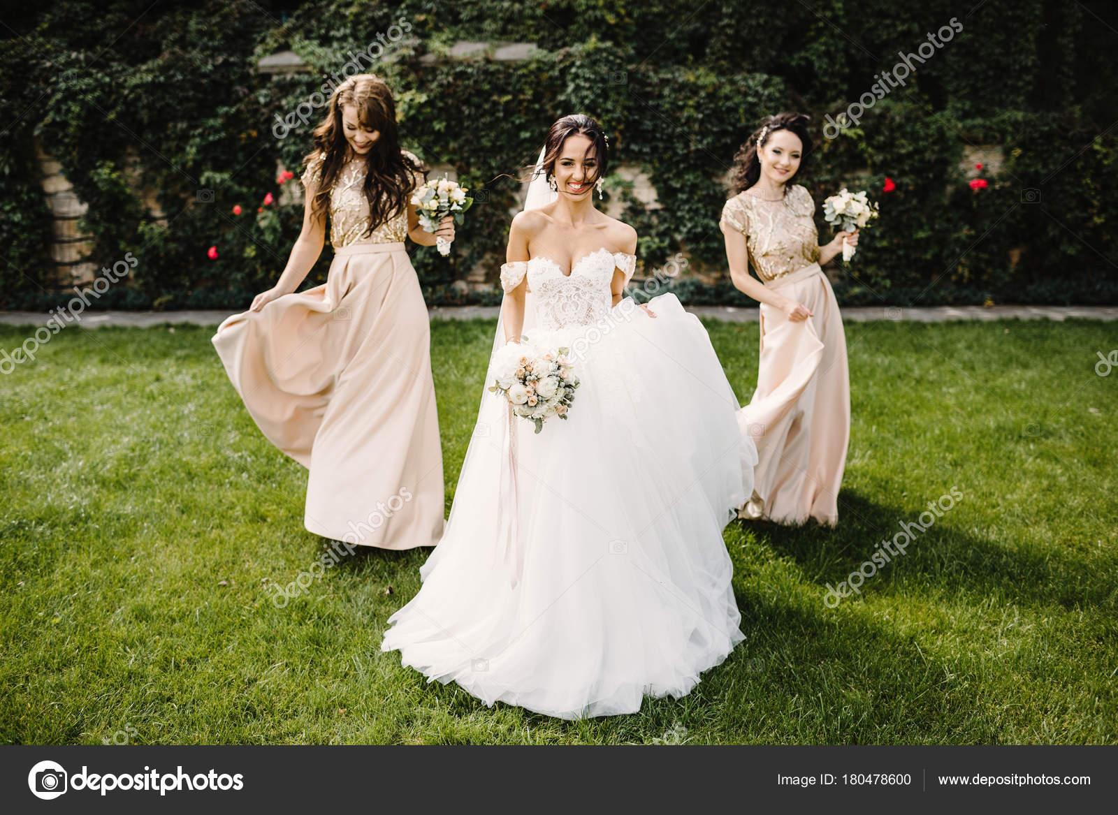 смешная история из жизни невесты