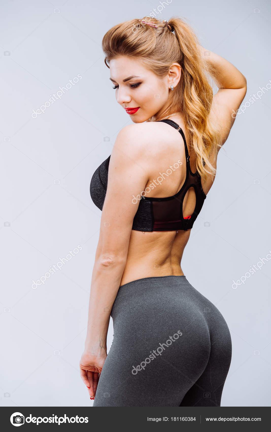 Beautifull Fitness