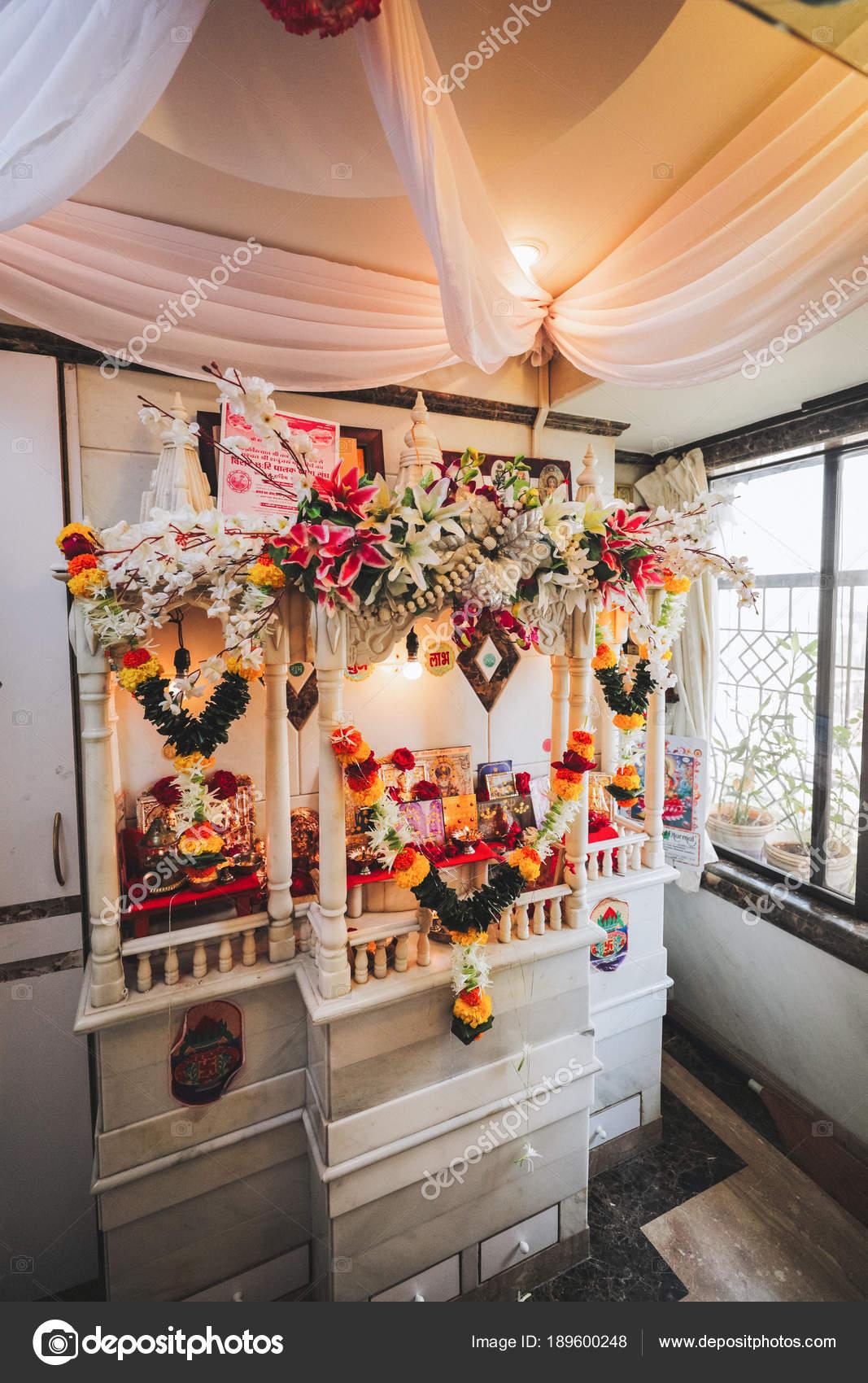 Indian Wedding Decorations Stock Photos Royalty Free Indian Wedding Decorations Images Depositphotos