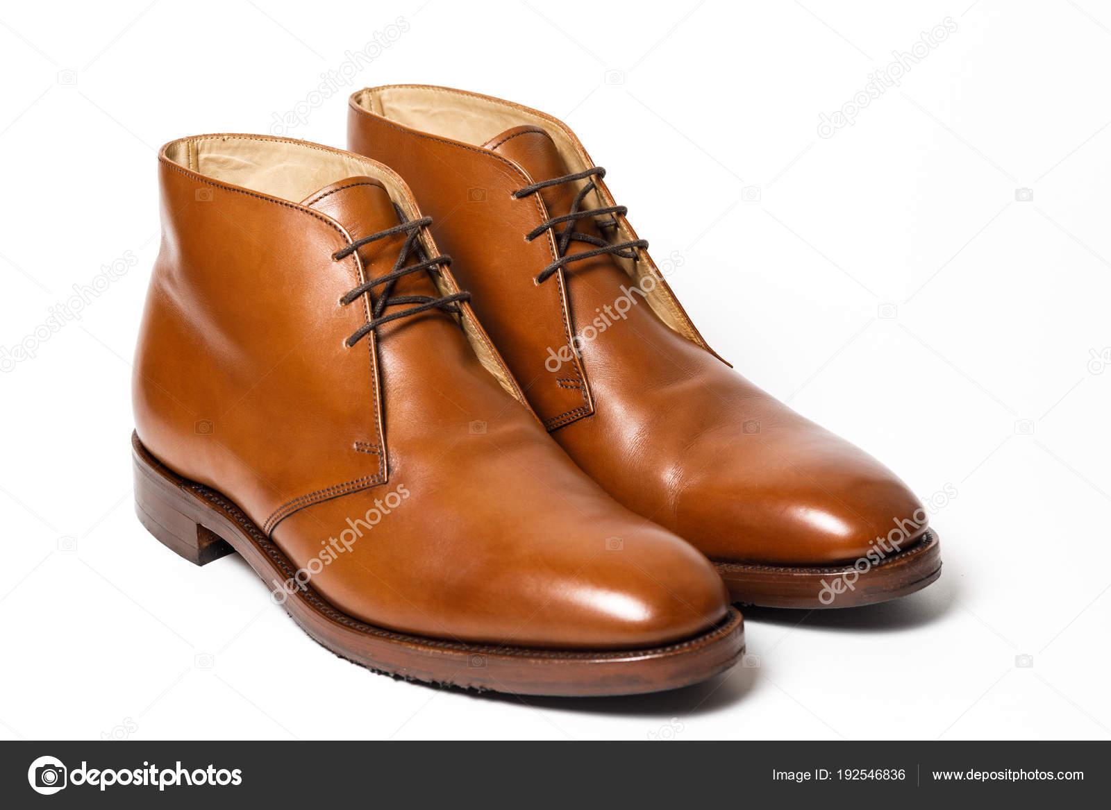 Bxd6z7vq Sobre Zapatos Aislados Clásico De Fondo Marrón Hombre Cuero azqpW78
