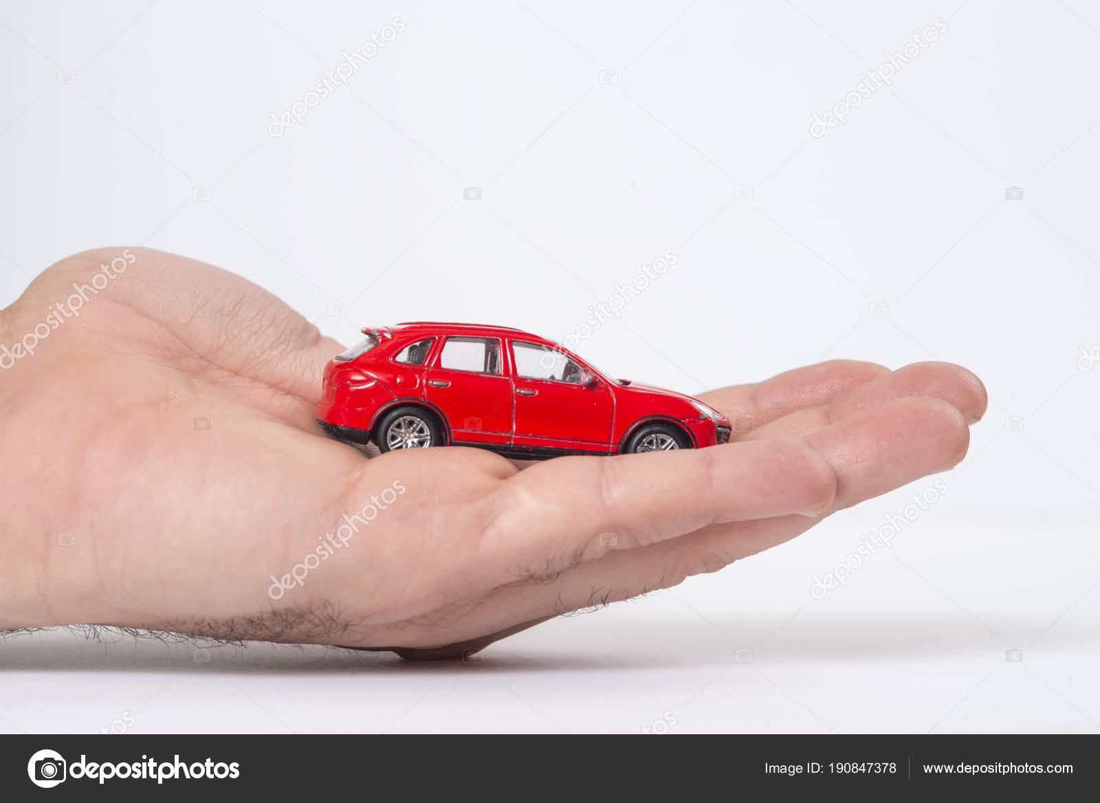 Alfa Auto Insurance >> Car Automobile Insurance Collision Damage Waiver Concepts