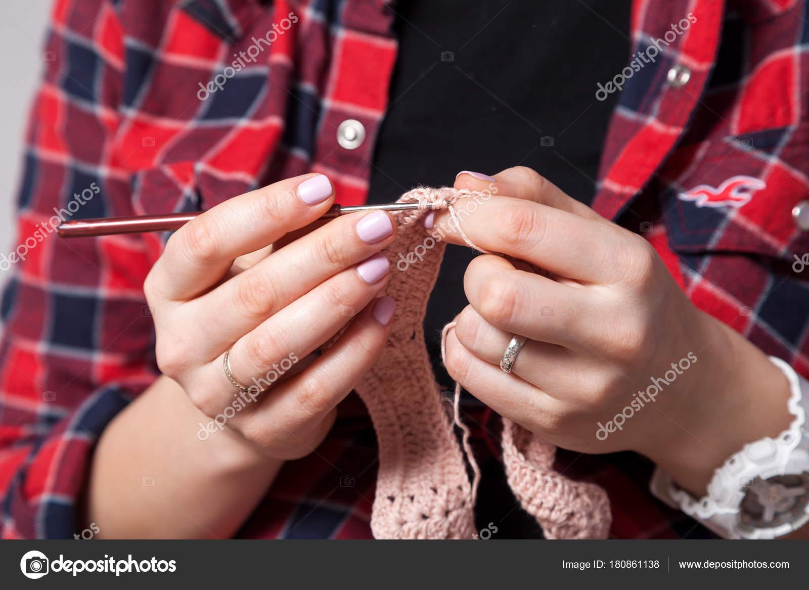stříkat košili