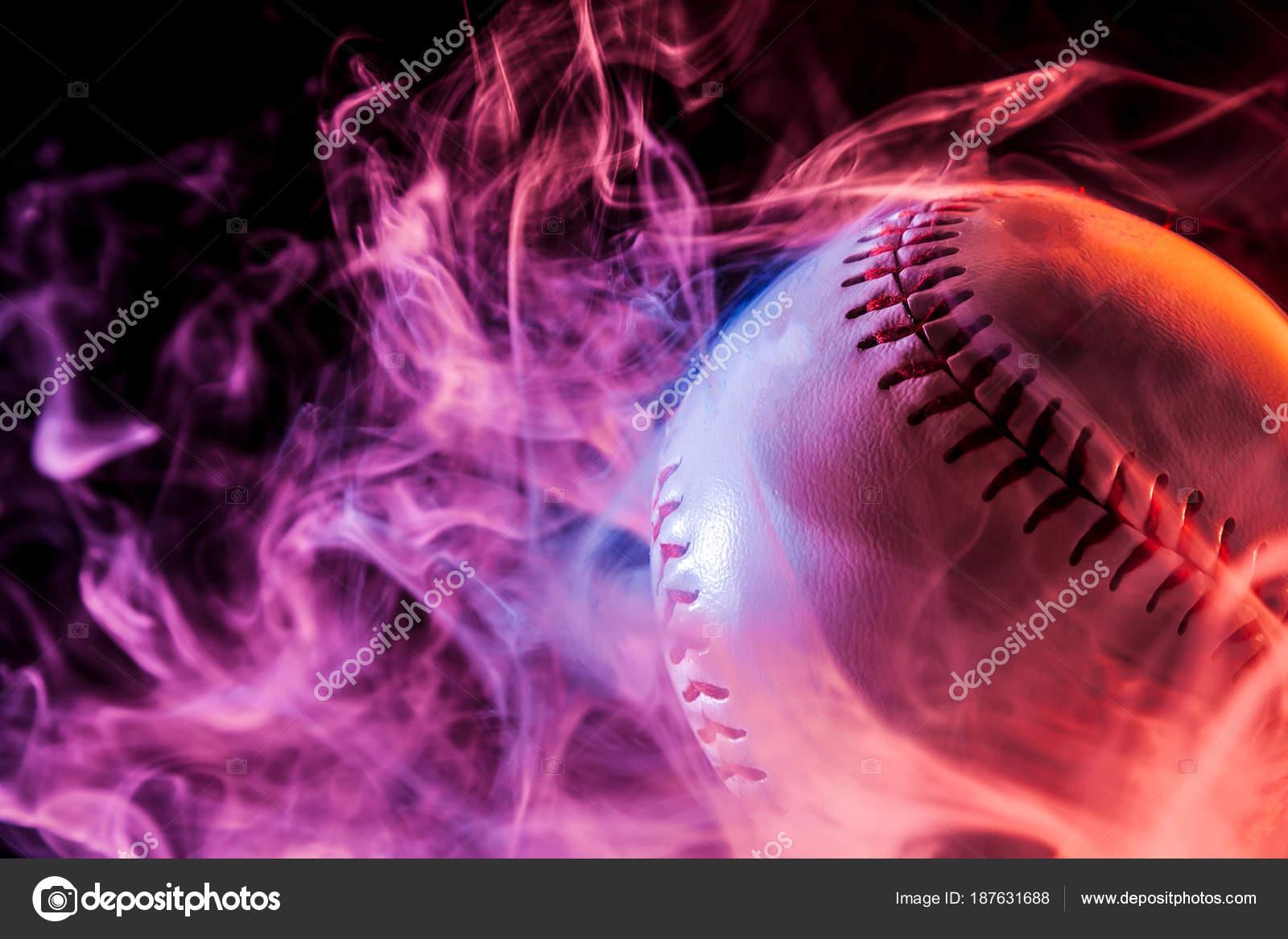 ᐈ Fireball Stock Wallpapers Royalty Free Baseball Ball Flames Photos Download On Depositphotos
