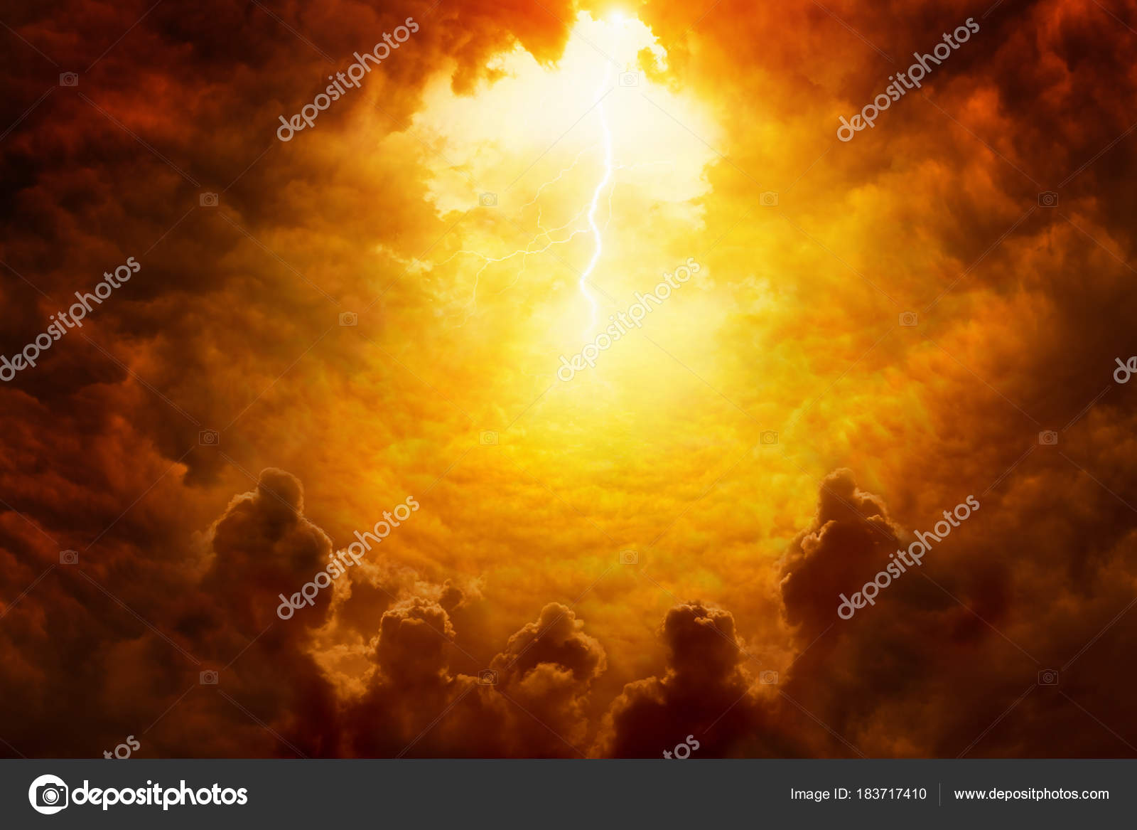 Áˆ Epic Stock Backgrounds Royalty Free Epic Images Photos Download On Depositphotos