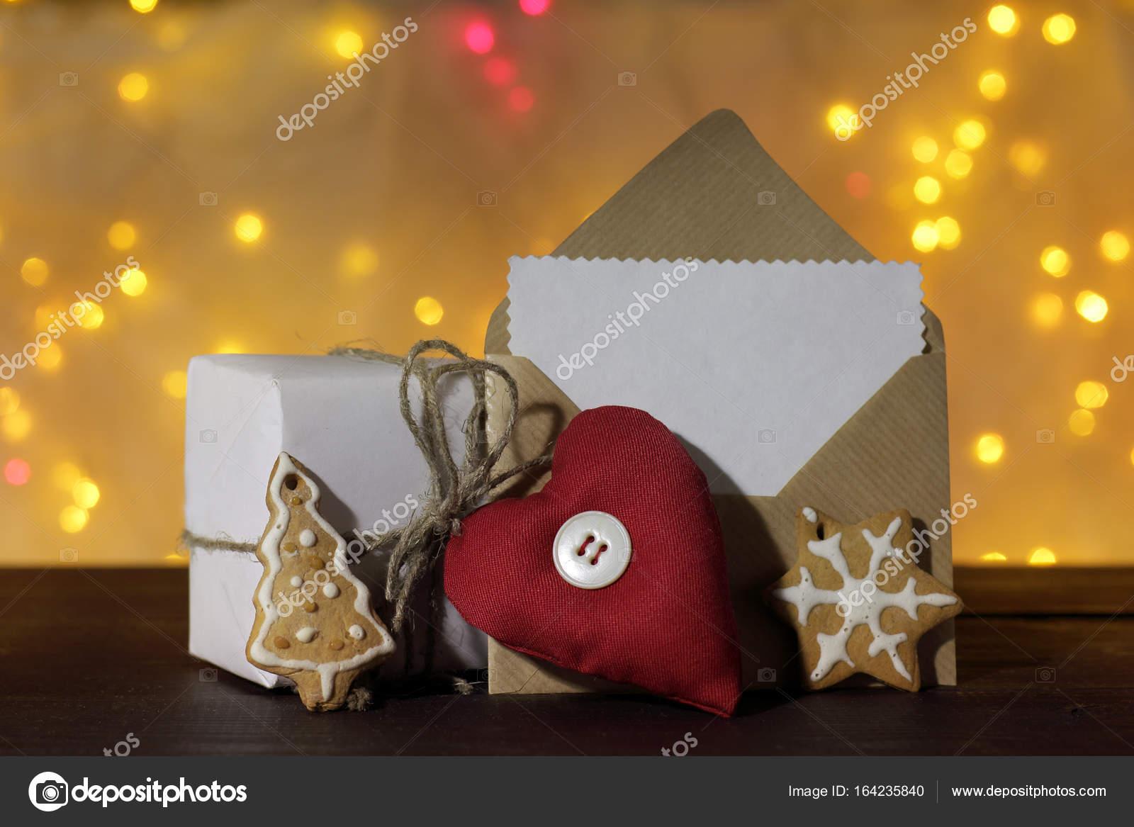 Weihnachten Mit Fantasy.Weihnachten Fantasy Liebe Stockfoto Baza178 164235840