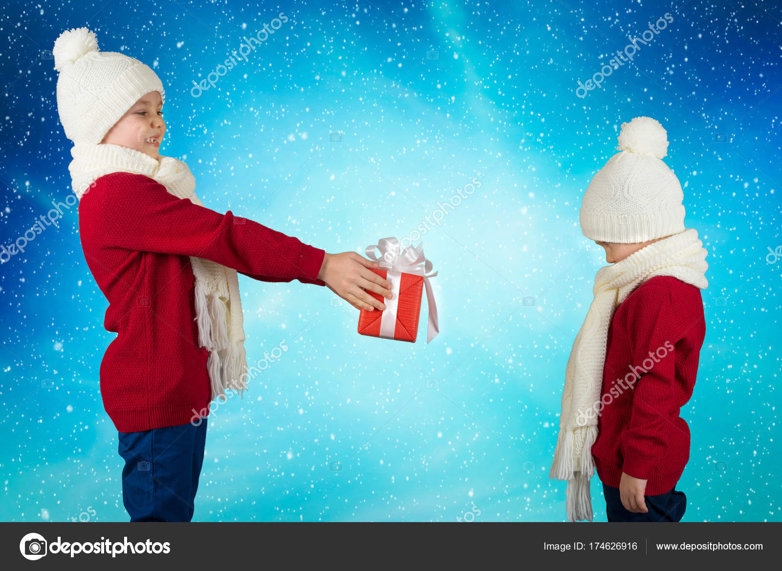Merry Christmas Brother.Images Merry Christmas Brother Merry Christmas And Happy