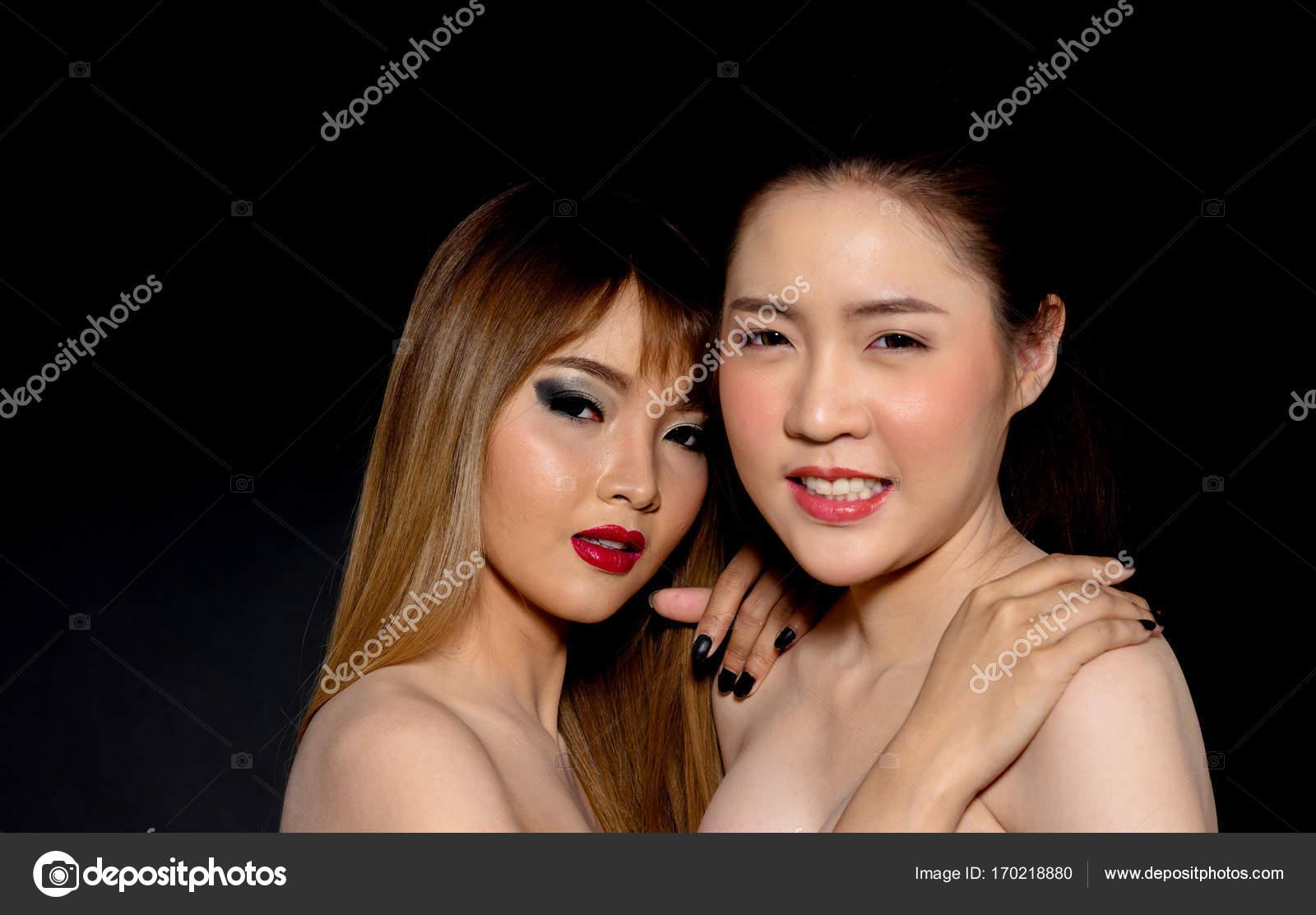 gay πορνό vedio