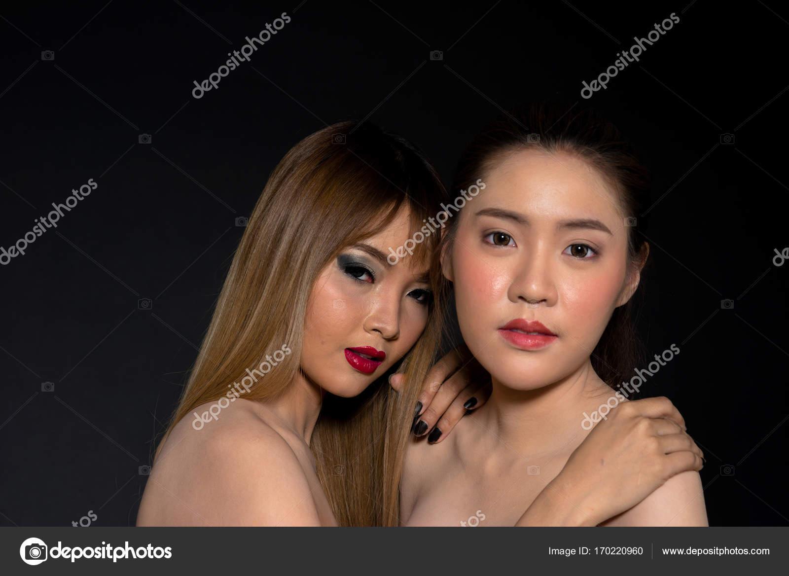 Sex tiener pic Gallery