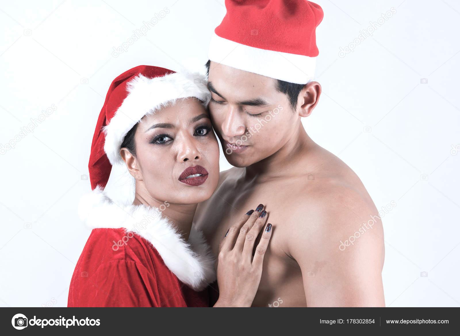 asiatico maschi dating siti di incontri a Kolkata