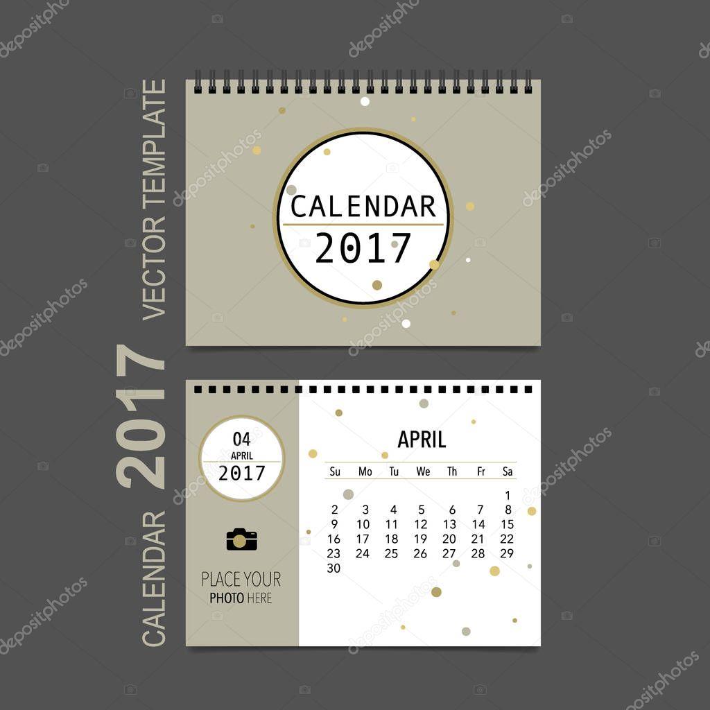 Großzügig Monatliche Terminkalendervorlage Ideen - Entry Level ...