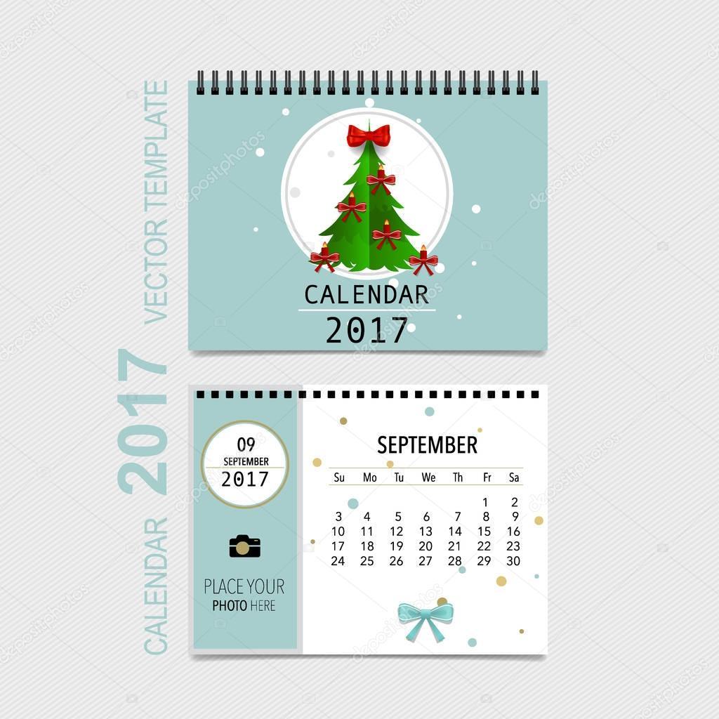 Fein Monatliche Leere Kalendervorlage Ideen - Beispiel ...
