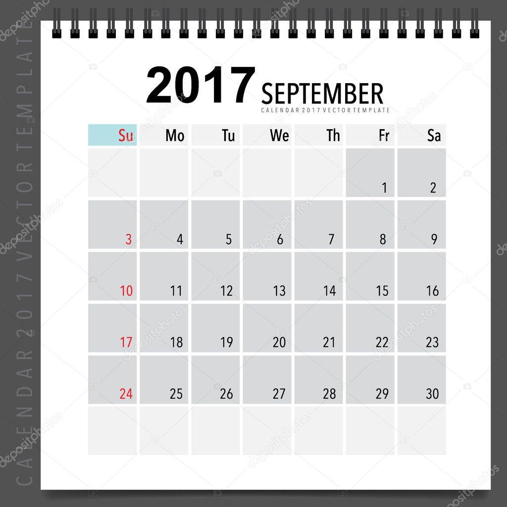 Gemütlich Microsoft Leere Kalendervorlage Zeitgenössisch - Entry ...