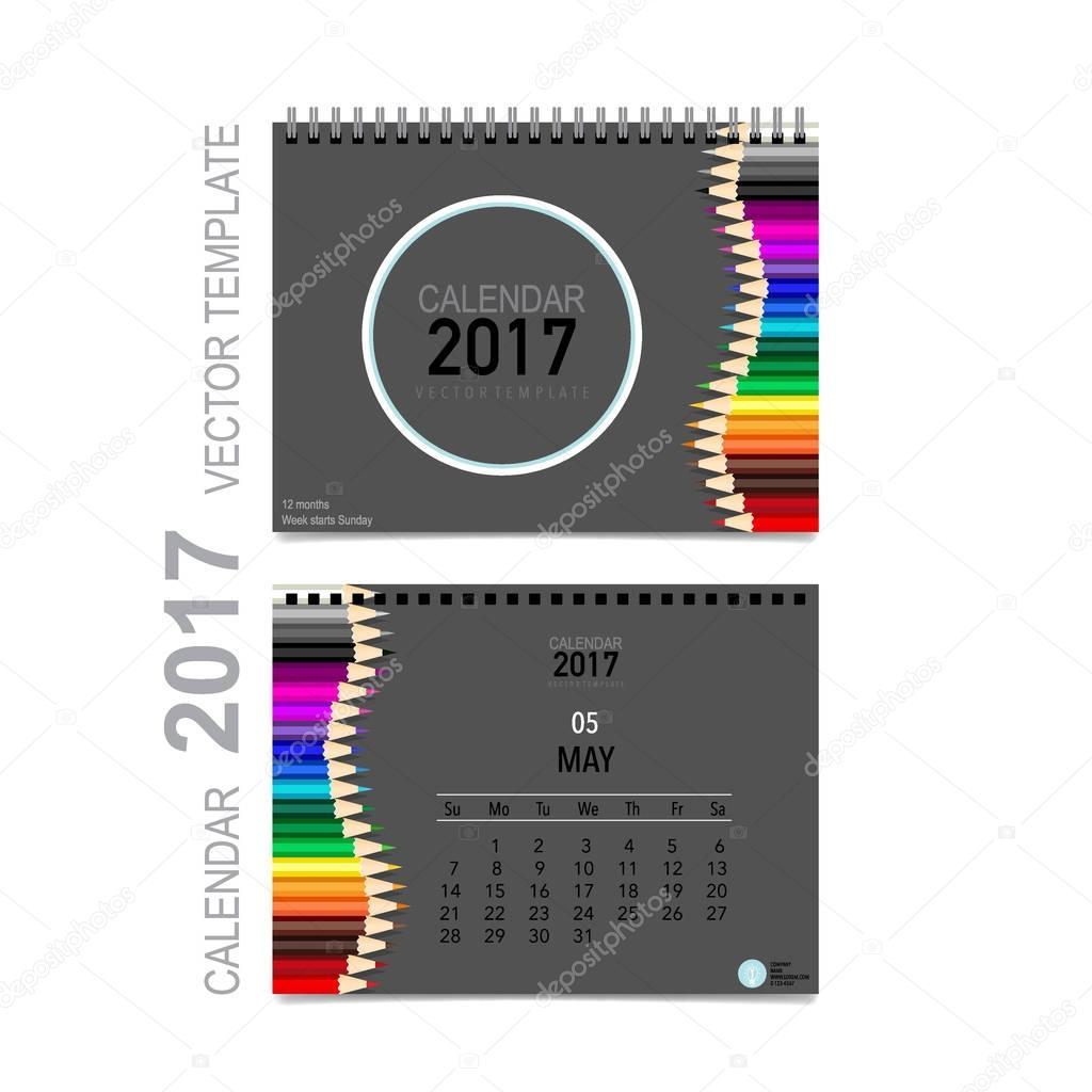 Niedlich Monatliche Kalendervorlage 2014 Galerie - Beispiel ...