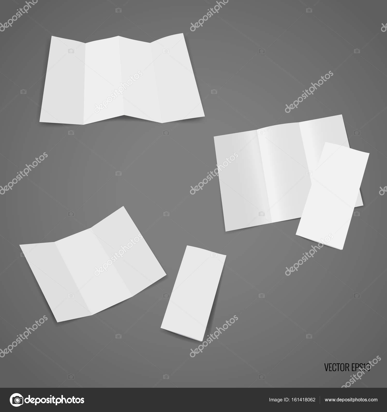 Ausgezeichnet Vierfach Kartenvorlage Ideen - Beispielzusammenfassung ...