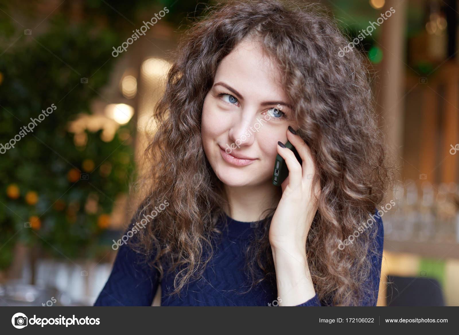 American lesbian dating sites