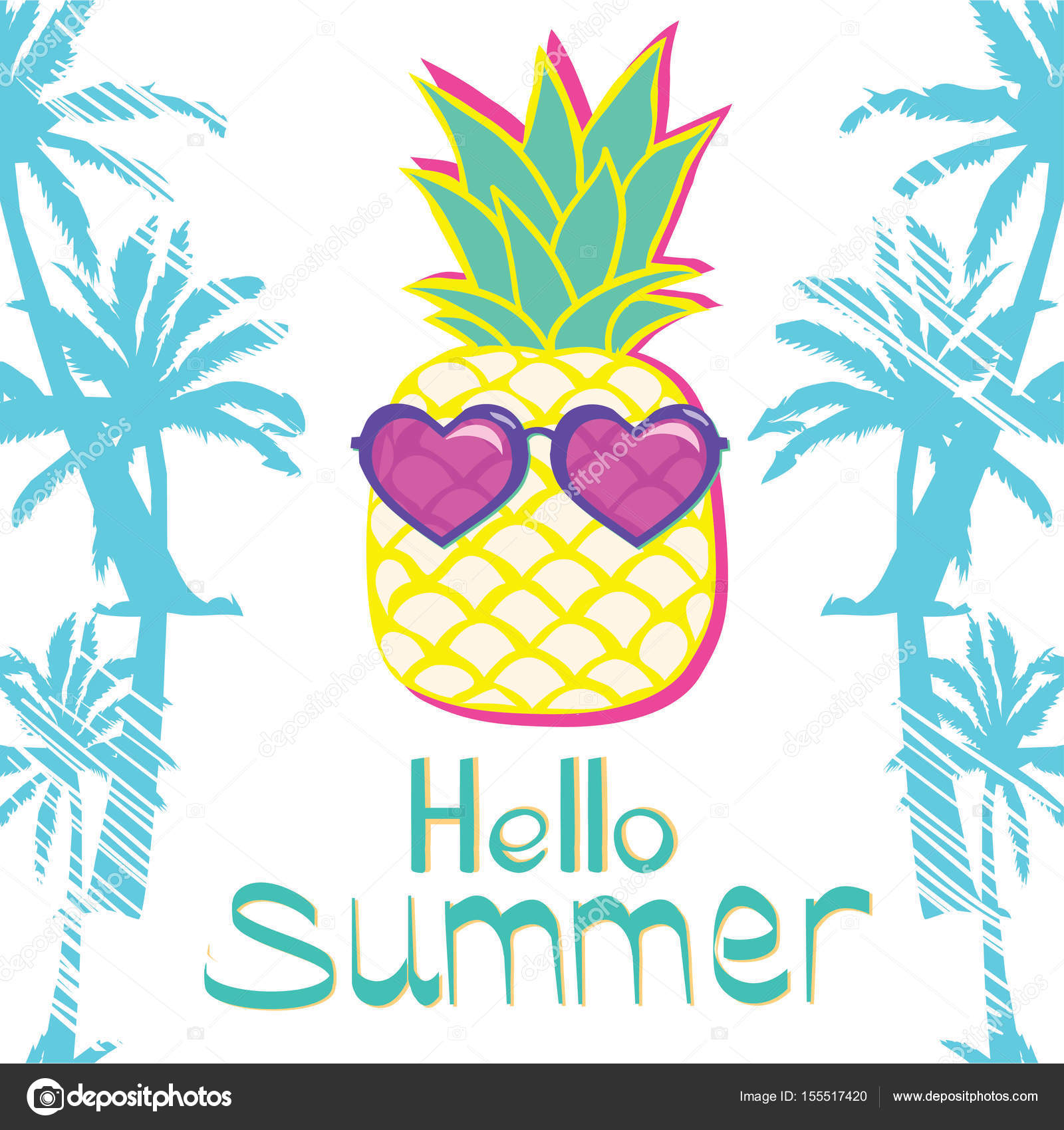 430b1fc8af76 pineapple with glasses