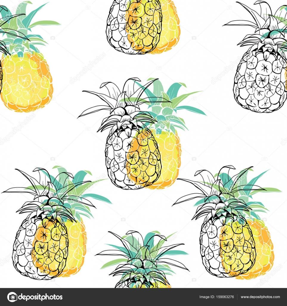 729afdf83baf pineapple