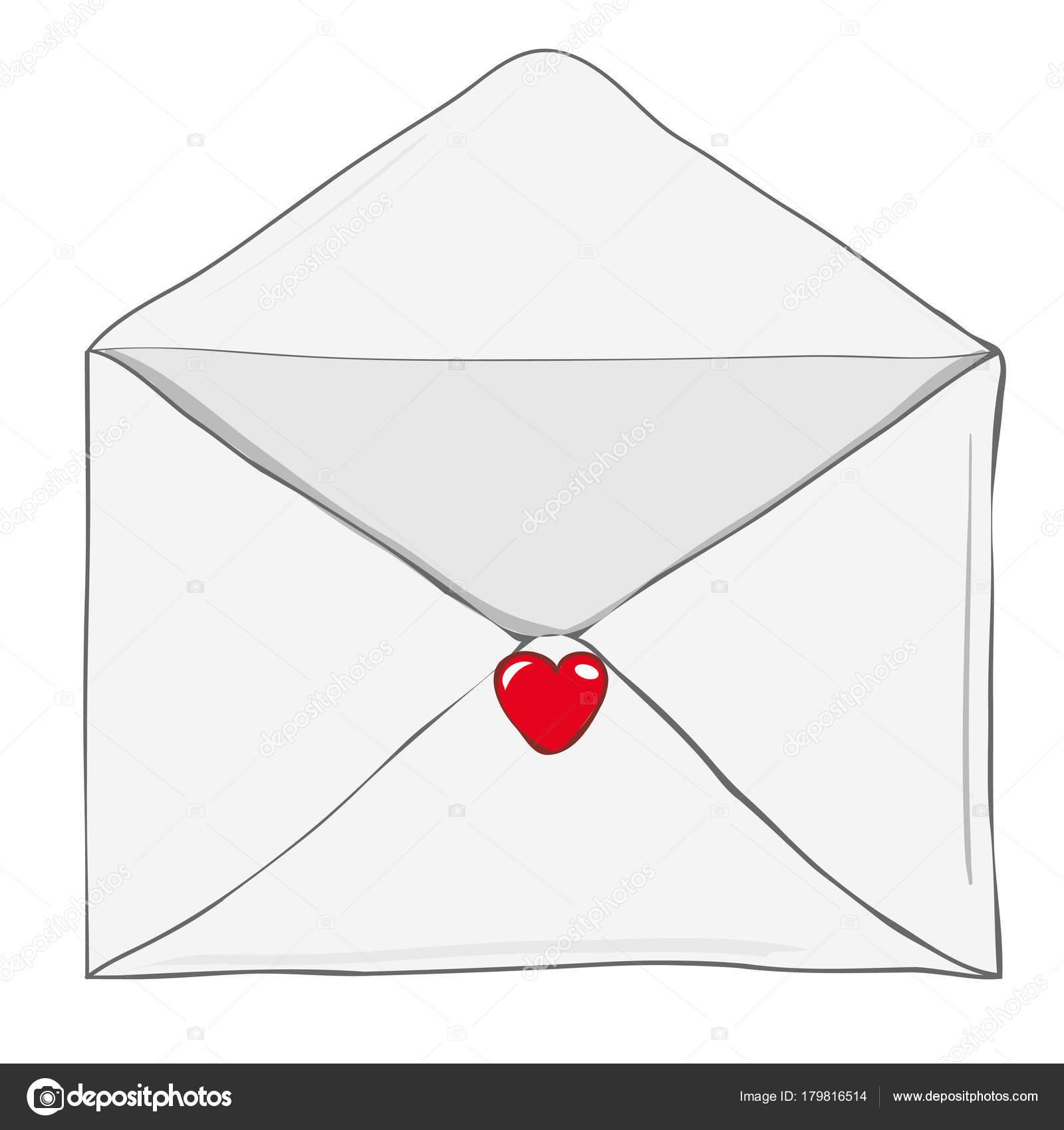 γνωριμίες με μηνύματα αγάπης