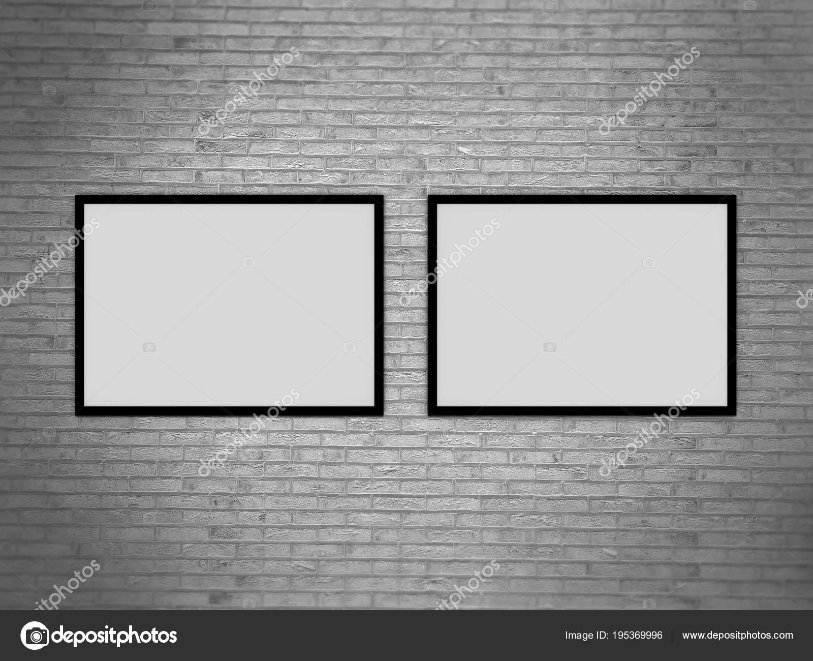 Bastidores Blanco Para Carteles Cuadros Arte Dibujos Paisajes ...