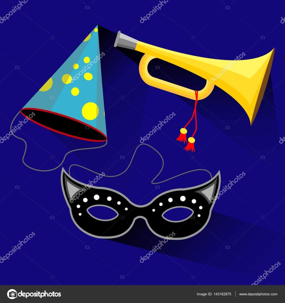 Cappellini festa diversa insieme per una festa di compleanno ... 45fa4758f5ee