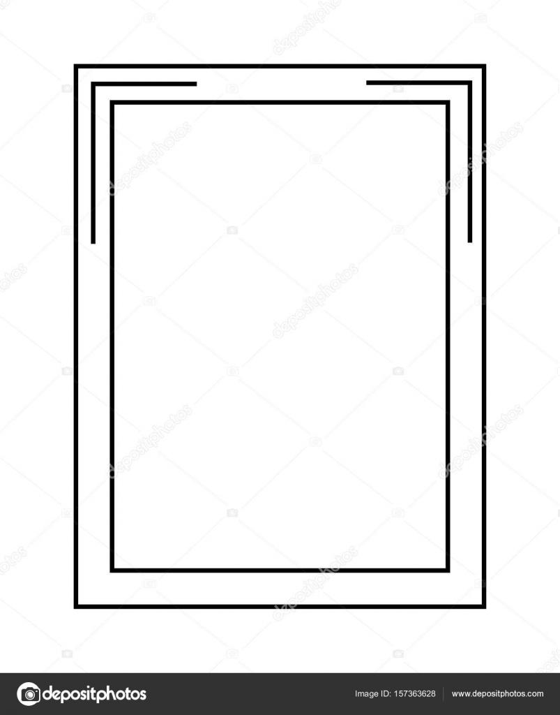 Vintage a4 size frame border divider for your design menu website vintage a4 size frame border divider for your design menu website certificate and other documents xflitez Gallery