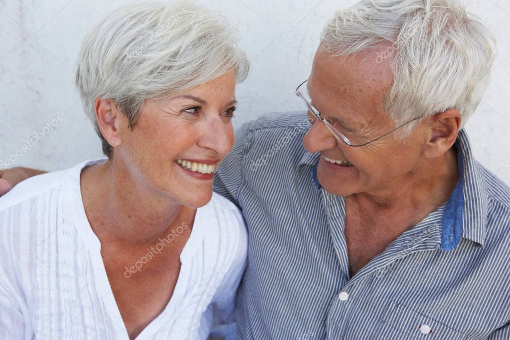 60's Plus Mature Online Dating Site In Florida