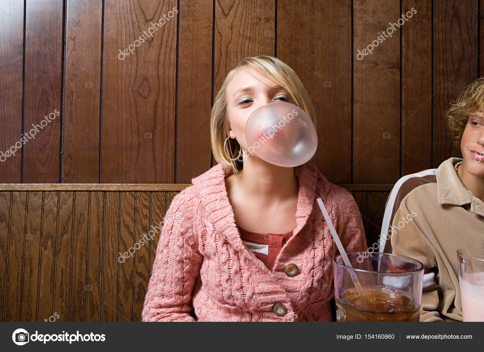 Teen teen girls blowimg boys uit vagina