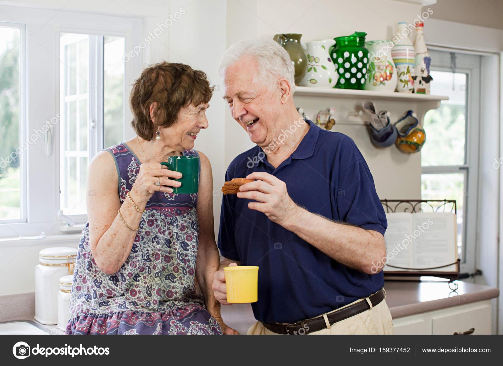 The United States Ukrainian Senior Online Dating Website