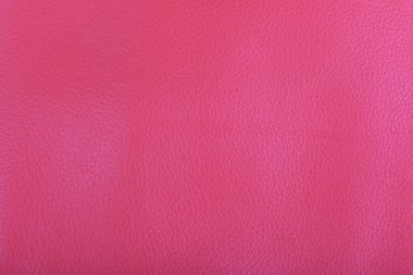 pink leather surface background