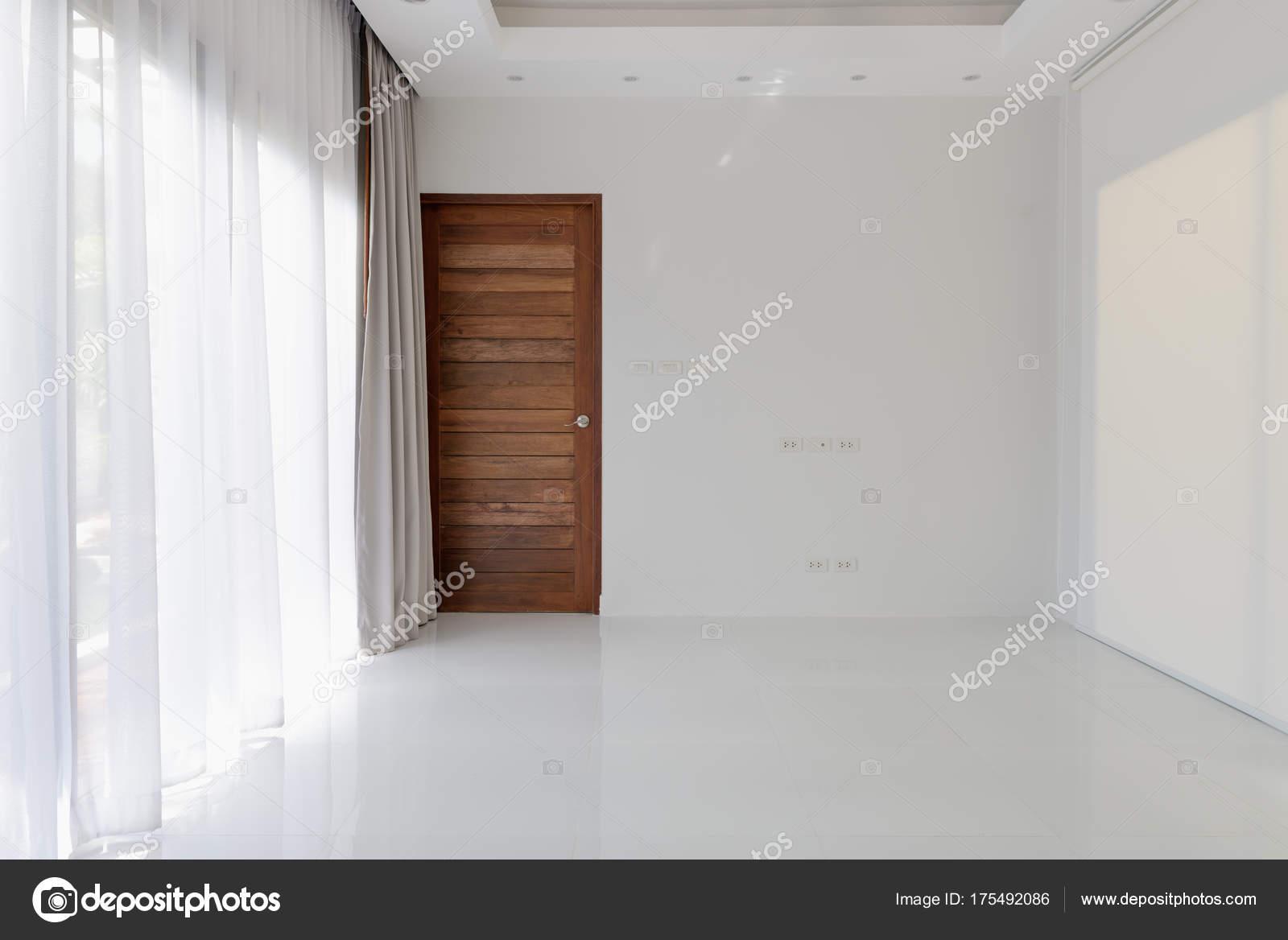 Nett Wohnzimmer Innendekoration Zeitgenössisch - Images for ...