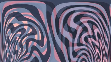 Background pattern pink-violet shades cool abstract illustration