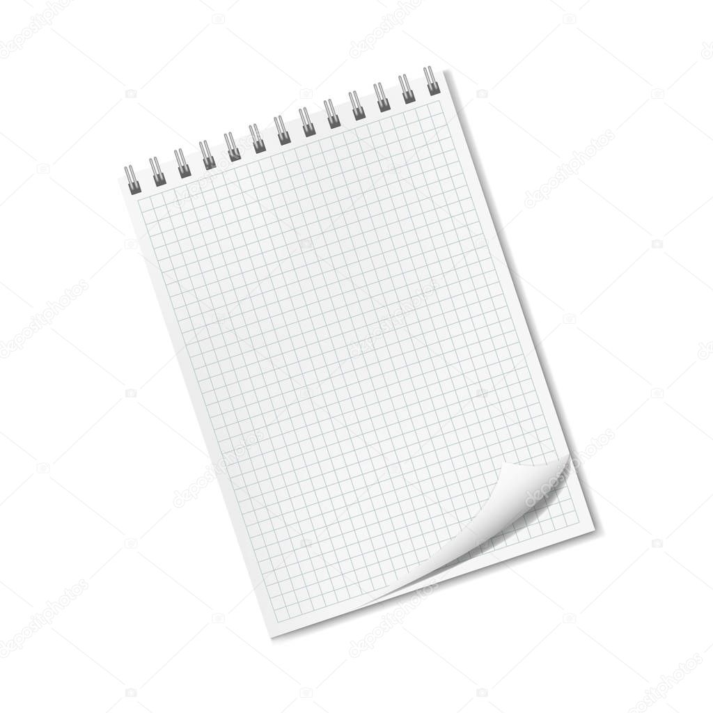 Atemberaubend Vorlage Aus Liniertem Papier Fotos - Entry Level ...