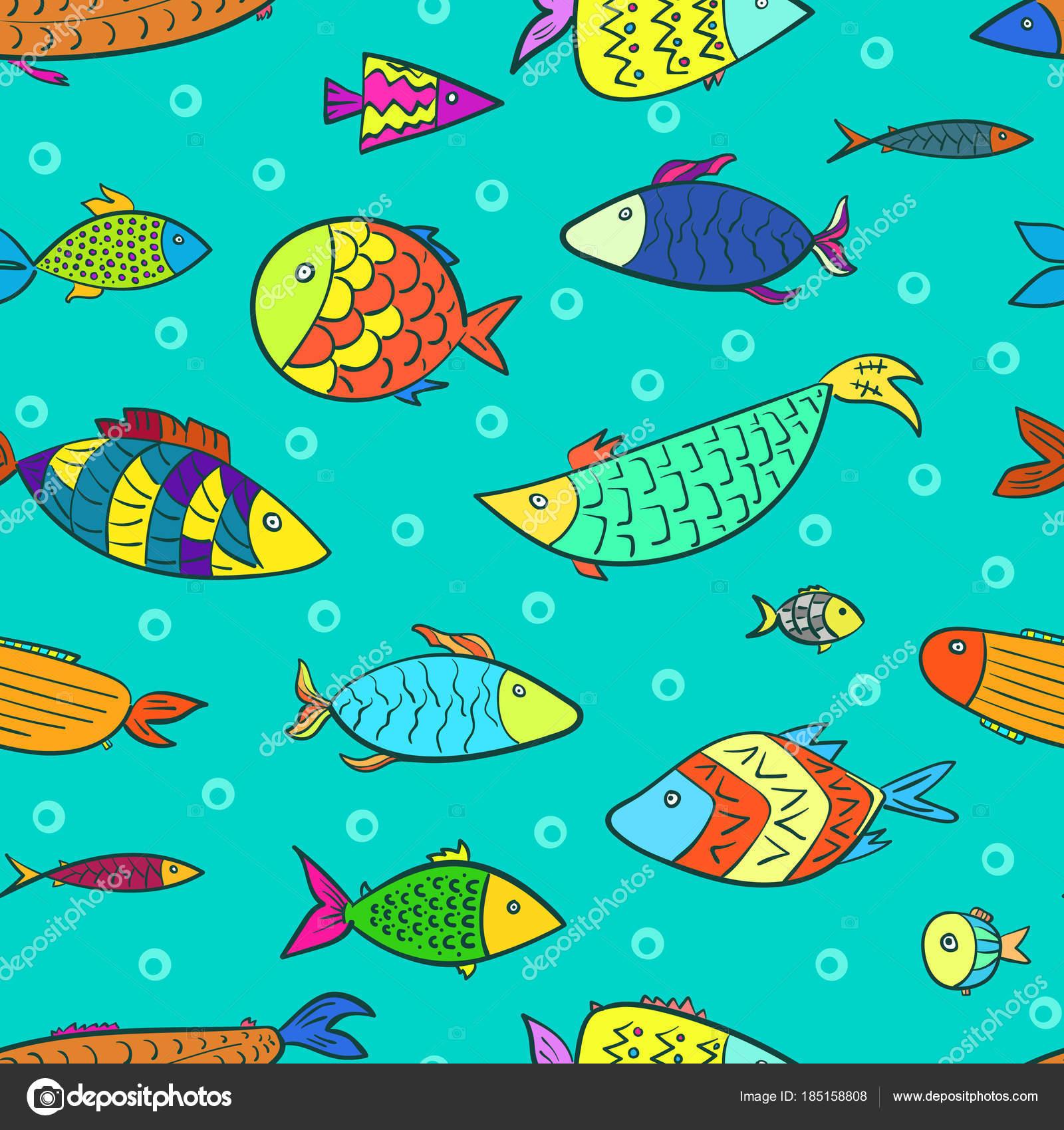 Котлеты из рыбы для детей на пару (в духовке) - рецепт