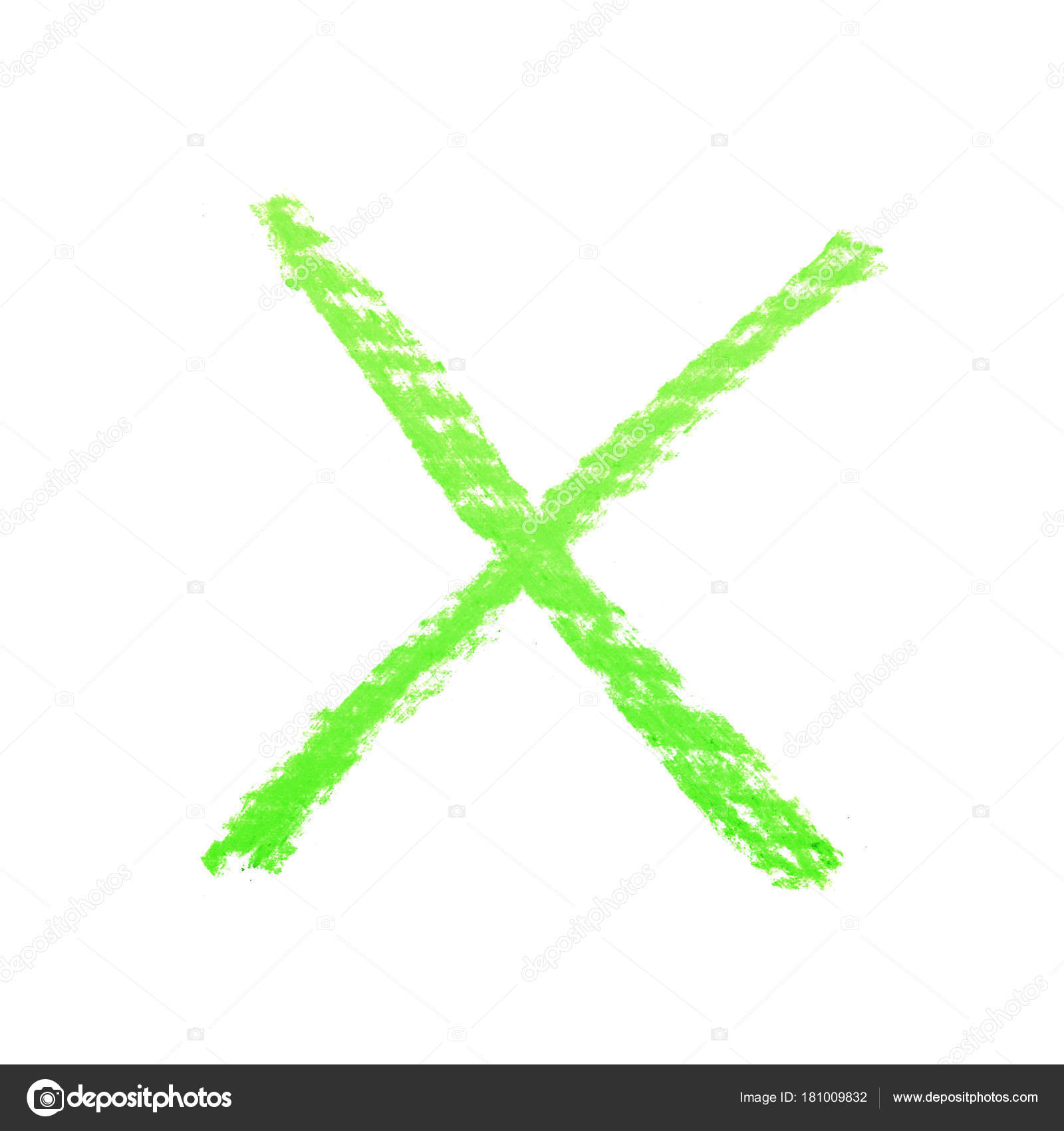 Hand drawn x mark isolated stock photo nbvf89 181009832 hand drawn x mark isolated stock photo buycottarizona