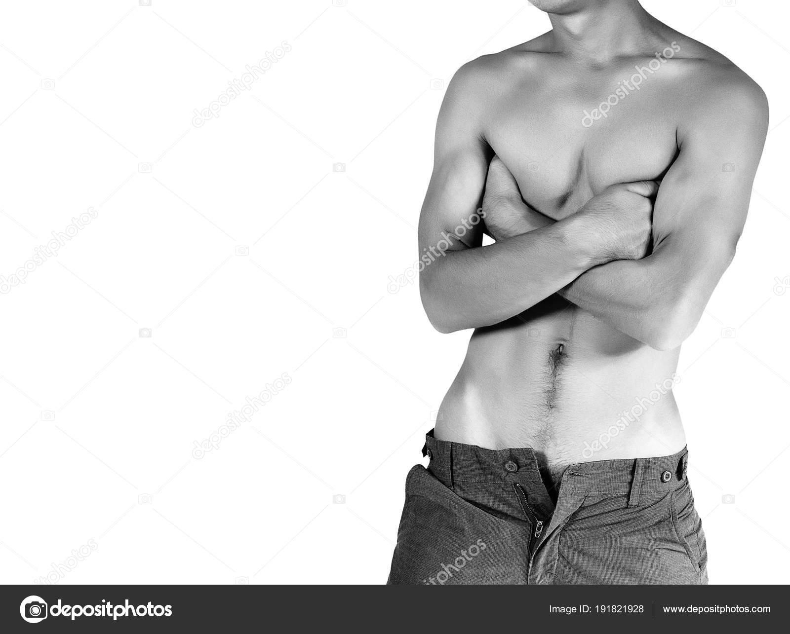 My ex girlfriend had sex nude