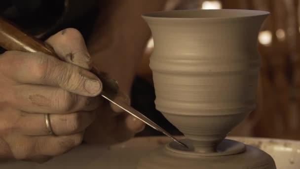Keramika, odkazy. Keramika. Ručně vyrobené.
