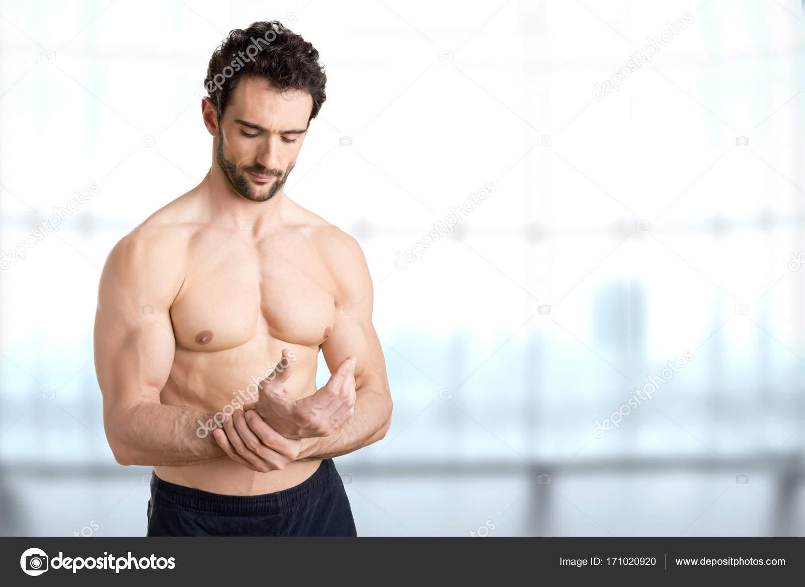 Www.men In Pain.com
