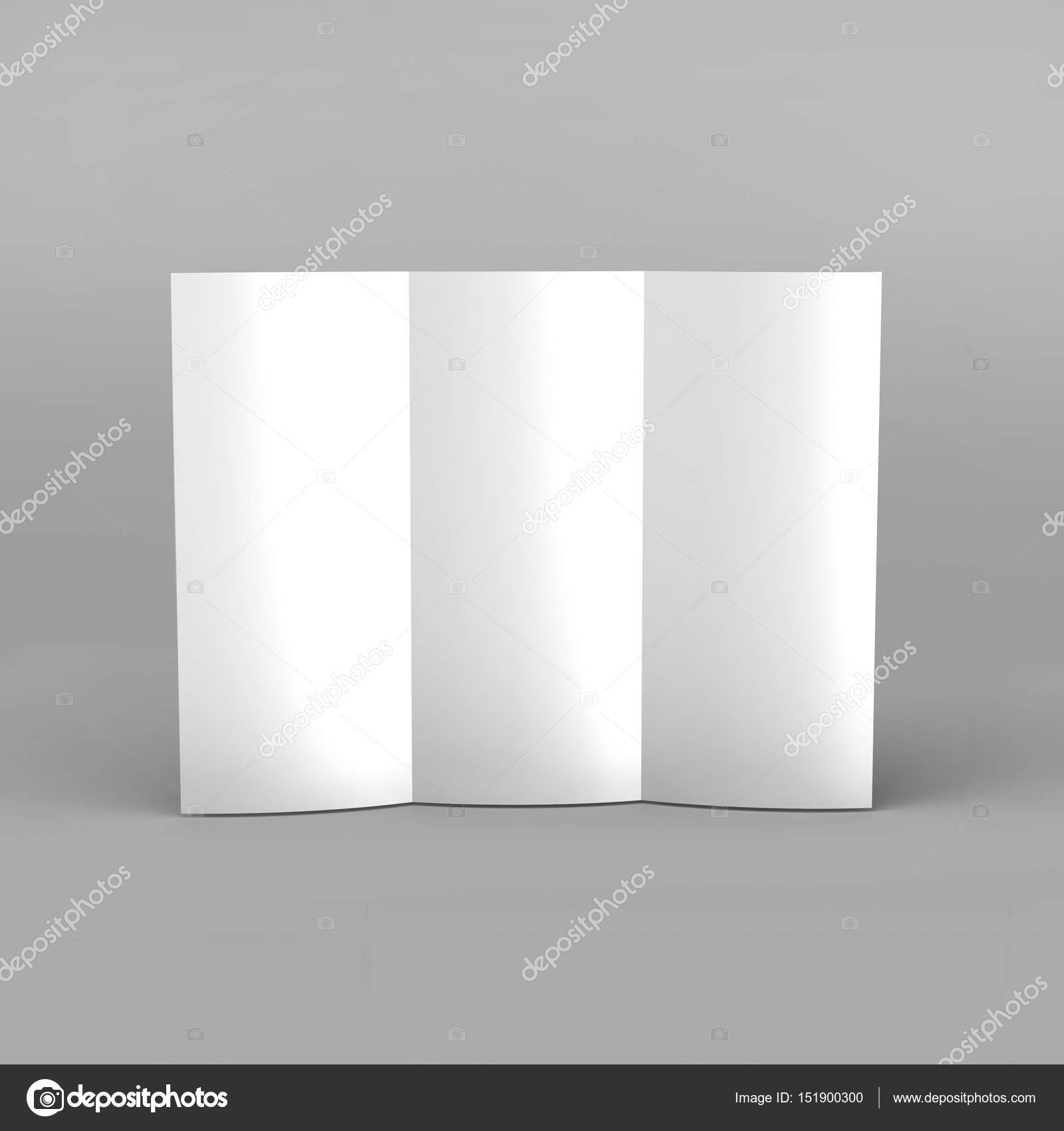 tri fold tent card template.html