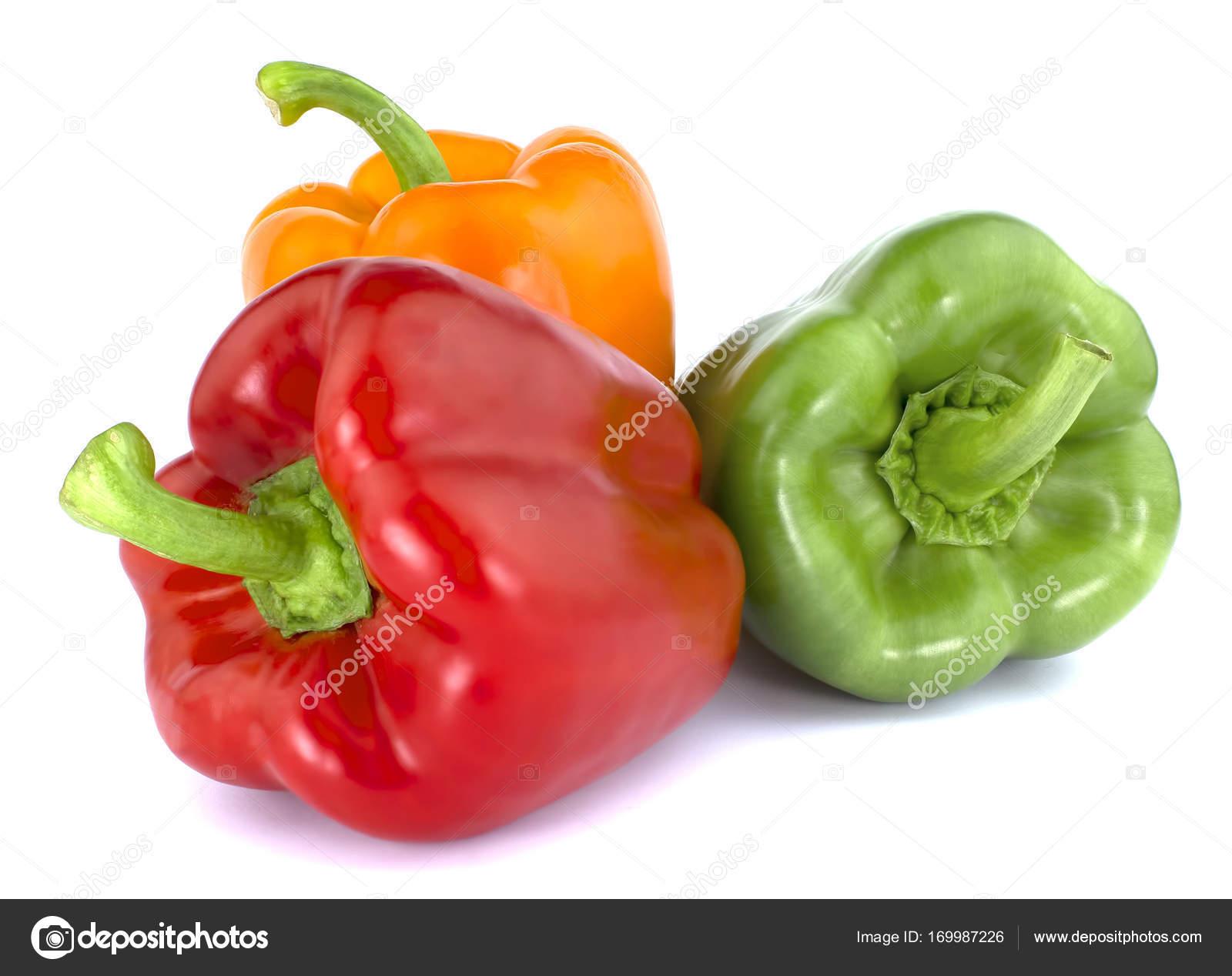 How useful is Bulgarian pepper