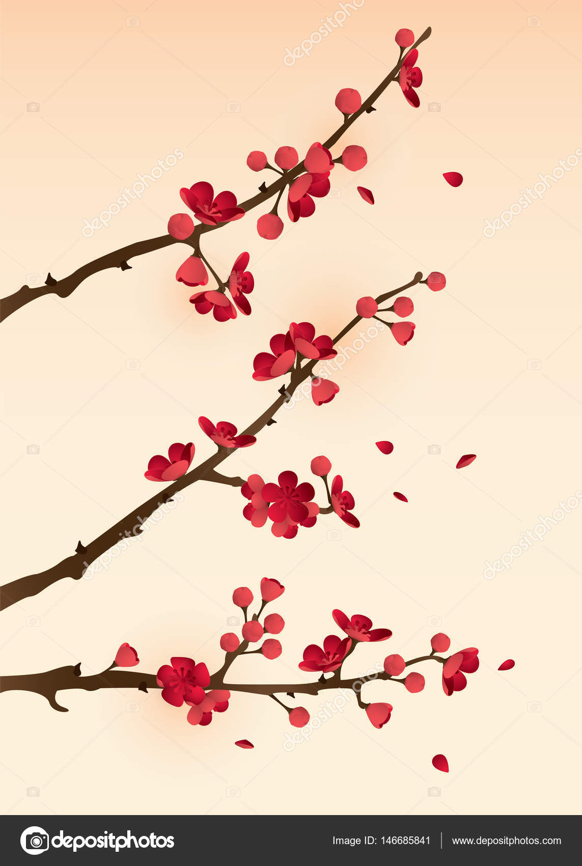 plum branch chat Moku moku no mi statistics japanese name:  special:chat help guidelines  ≠ • 8th branch.