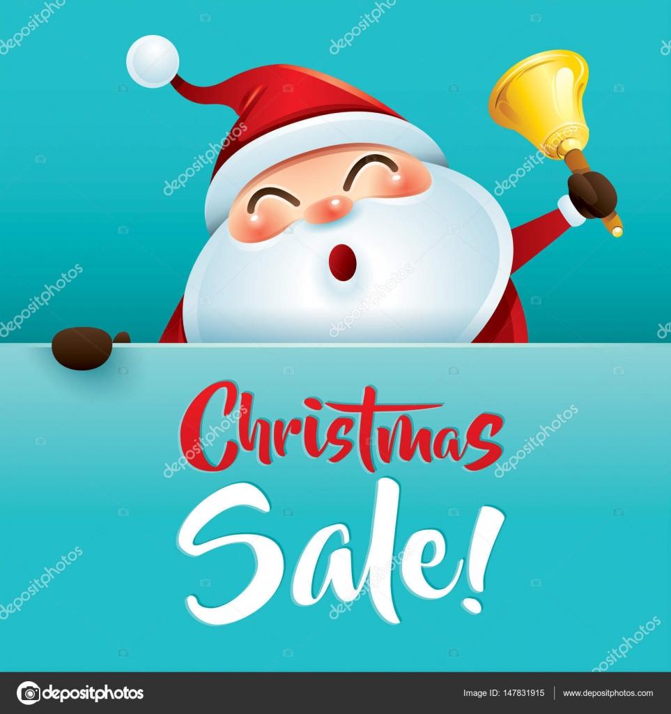 Babbo Natale Jingle Bell сanzoni Di Natale