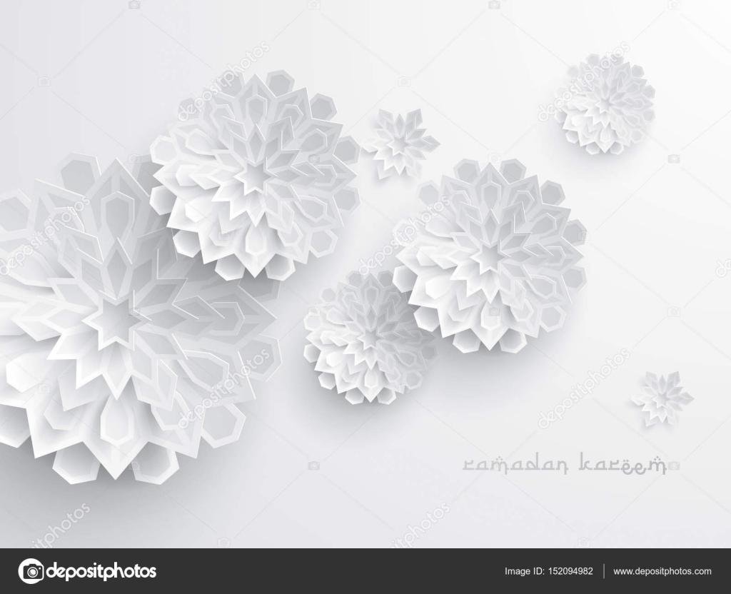Ramadan greeting card stock vector ori artiste 152094982 ramadan greeting card stock vector m4hsunfo Image collections
