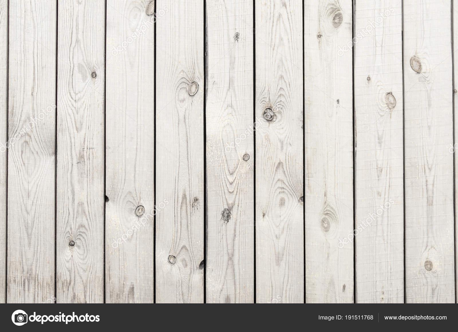 Legno Bianco Texture : Tavolo legno texture romeoorsi
