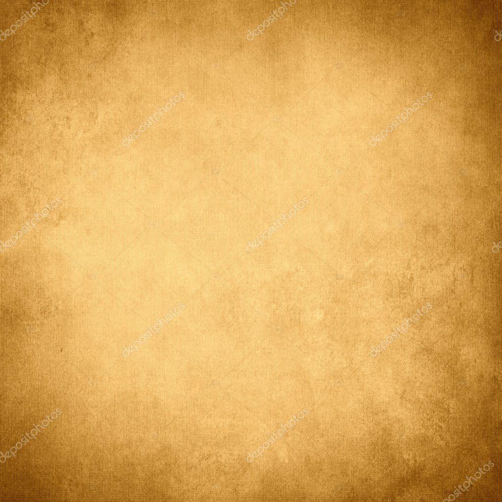 Plantilla de papel antiguo con textura — Foto de stock © marchello74 ...
