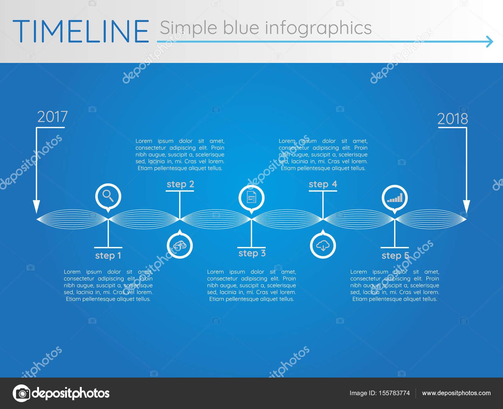 infographiste 27